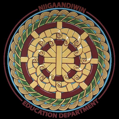 Education Logo 9-4-2019